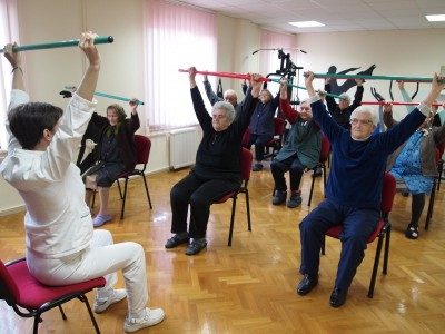 gimnastika (3)