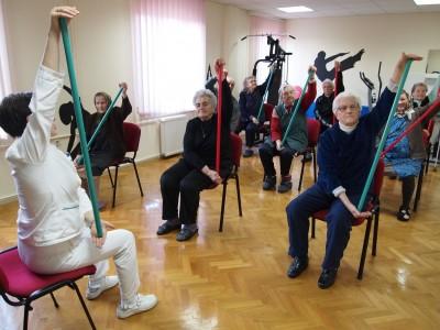 gimnastika (5)
