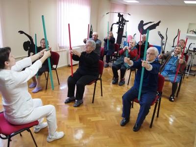 gimnastika (7)