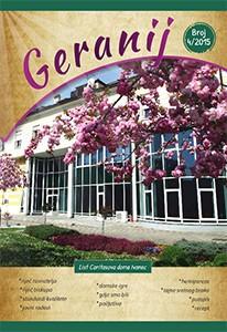 geranij004-206x300