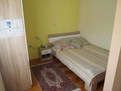 apartman-04