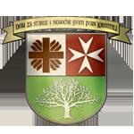 "Caritasov dom ""Sv. Ivan Krstitelj"" – Ivanec"